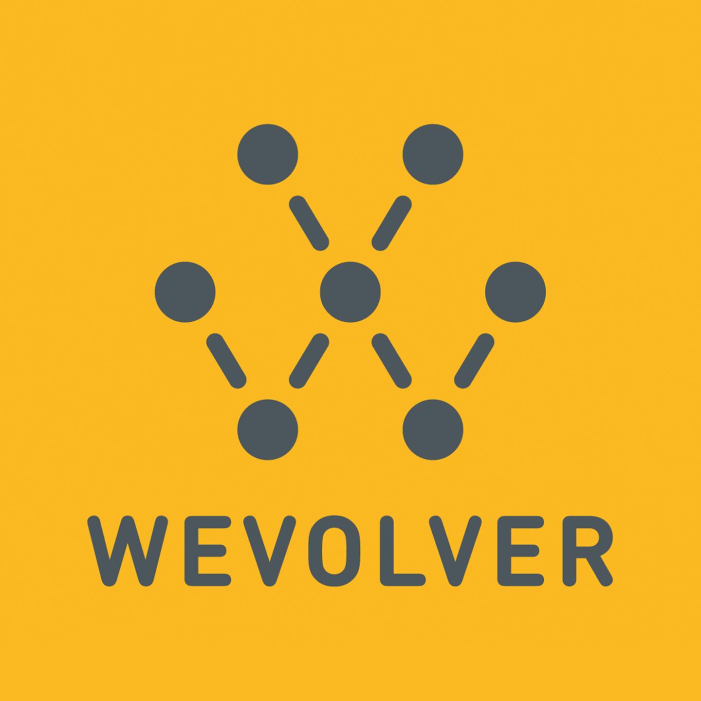 Wevolver Podcast
